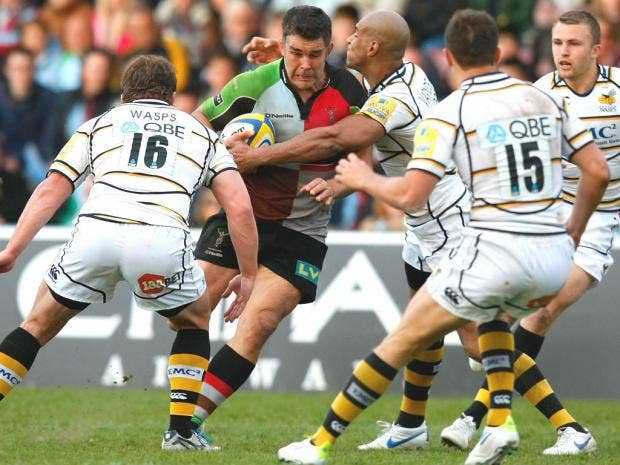 Pg-20s-quins-getty.jpg