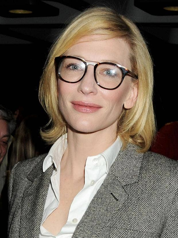 Pg-11-blanchett-getty.jpg