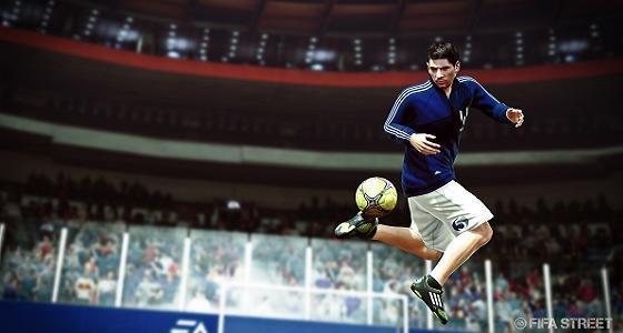 FIFA-Street_4.bin