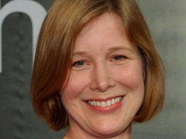 Ann-Patchett_1.jpg