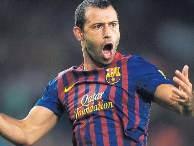 pg-68-mascherano-getty.jpg