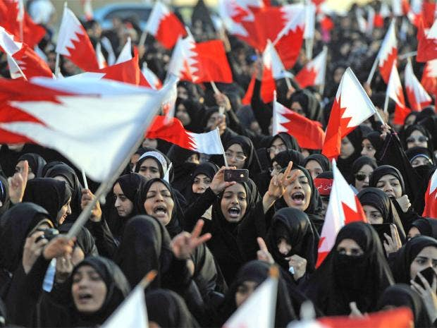 pg-14-bahrain-epa.jpg