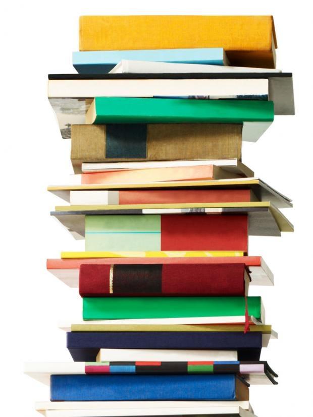 pg-26-literature-getty.jpg