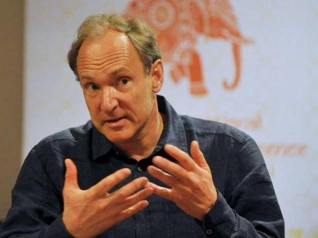 Tim-Berners-Lee.jpg