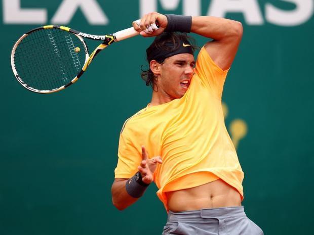 Rafael-Nadal.jpg