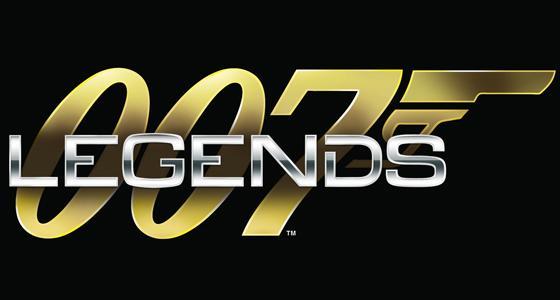 007_Legends_logo.bin