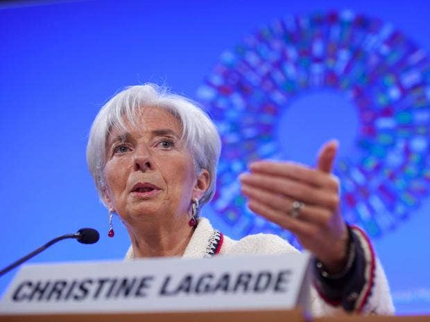IA21-16-Lagarde.jpg