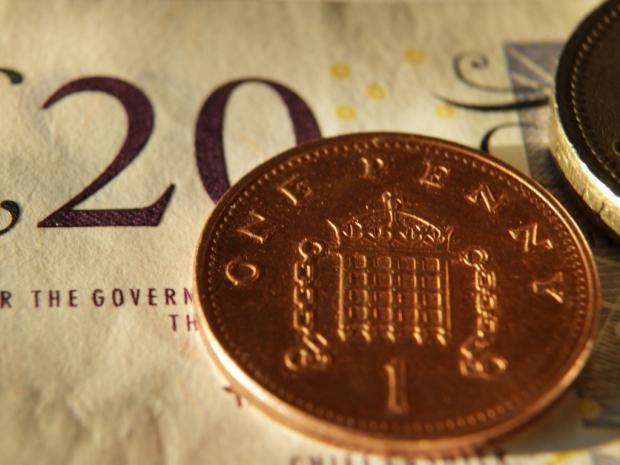 IA21-16-Penny.jpg