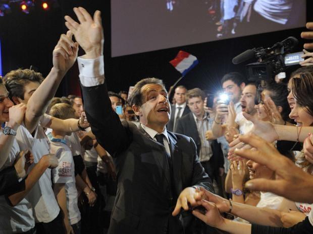 IA21-24-Sarkozy.jpg