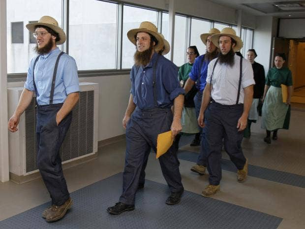 SS21-30-Amish.jpg