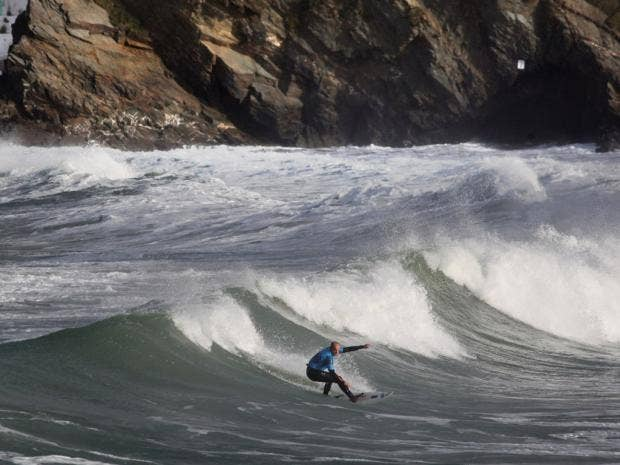 78-surf-getty.jpg