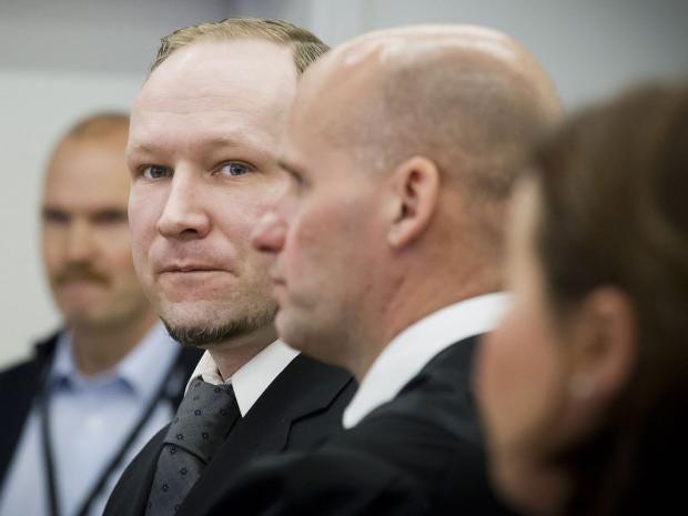 Pg-34-breivik-afp.jpg