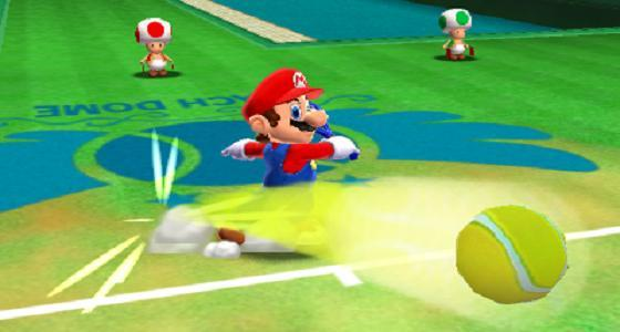 Mario-Tennis-Open.bin