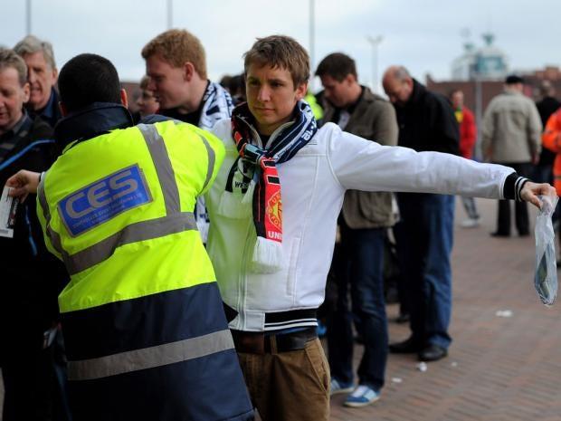 security-olympics.jpg