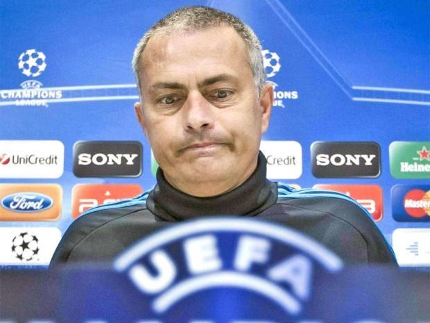 pg-74-mourinho-epa.jpg