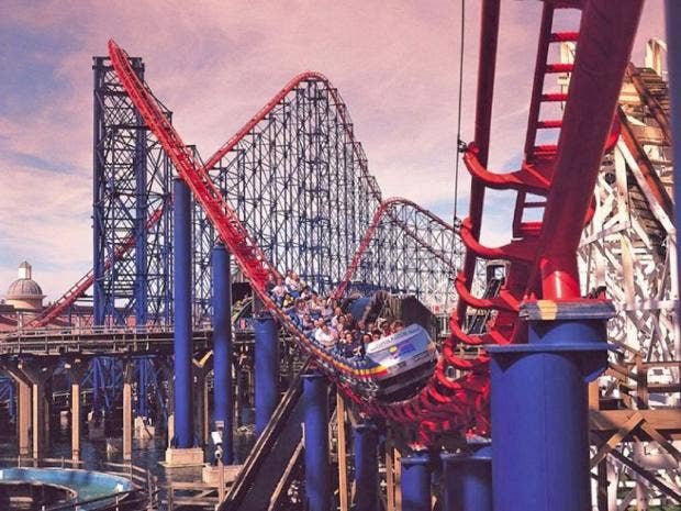 Pg-31-rollercoaster.jpg