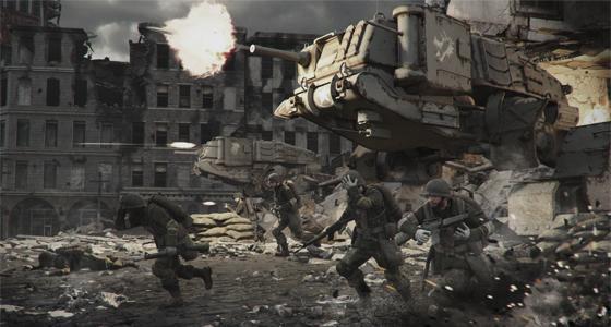 Steel-Battalion_1.bin