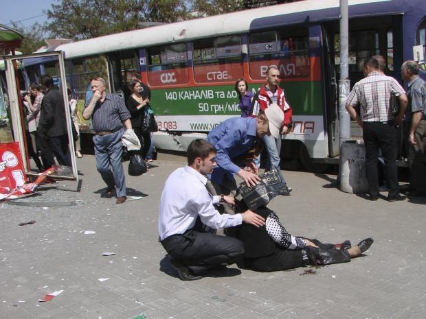 IA28-30-Ukraine.jpg