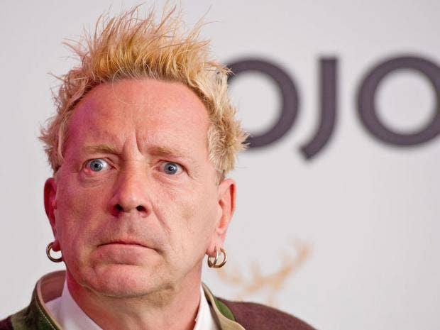 SU-Pg-9-lydon-getty.jpg