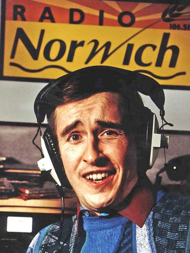 Pg-9-norwich-bbc.jpg