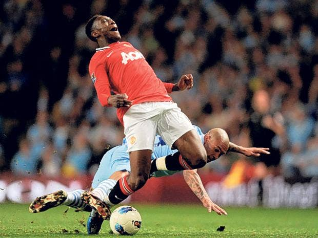 Welbeck-getty.jpg
