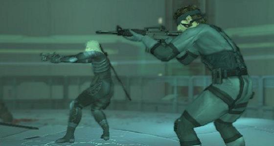 Metal-Gear-Solid-Collection-HD_1.bin