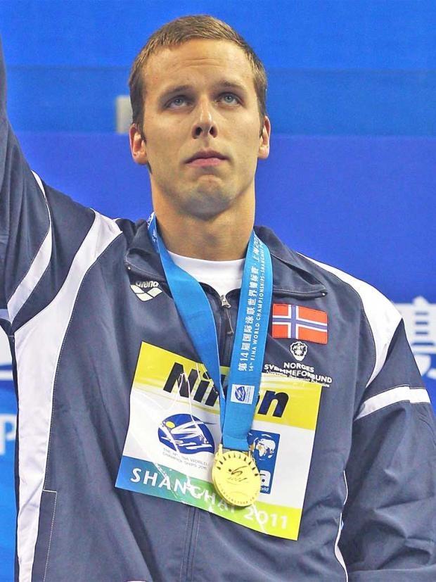 pg-62-swimmer-getty.jpg