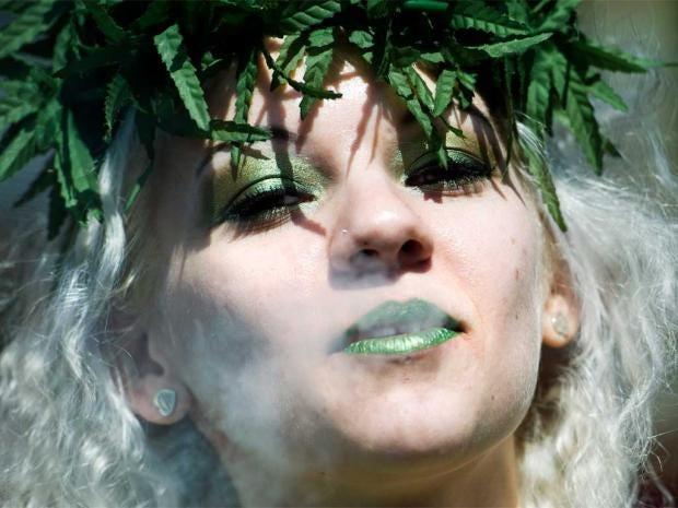 pg-26-cannabis-ap.jpg