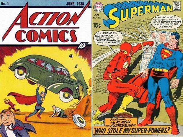 Pg-27-superman.jpg