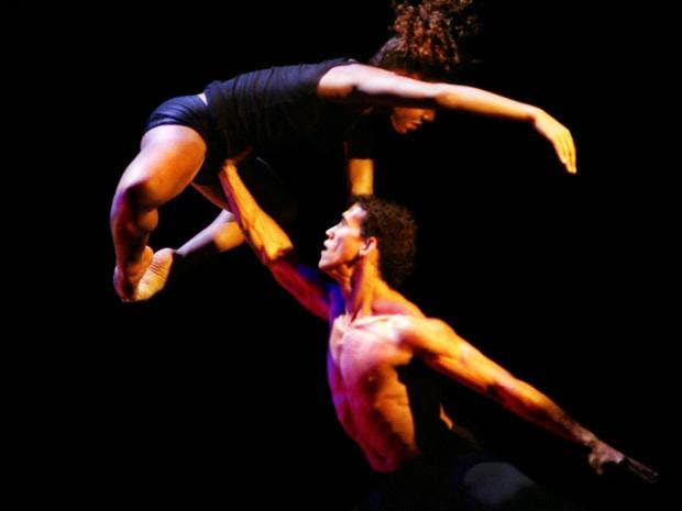 Ballet-Revolucion.jpg