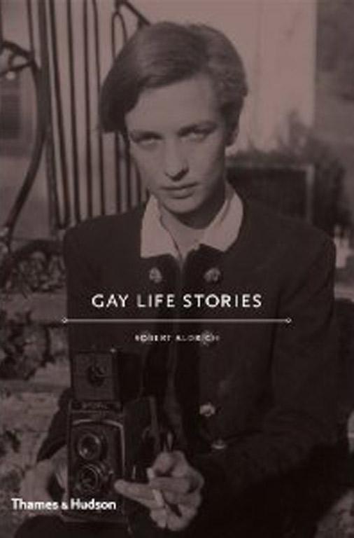 lifestories.jpg