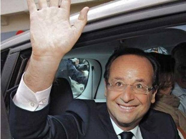hollande1-reu.jpg