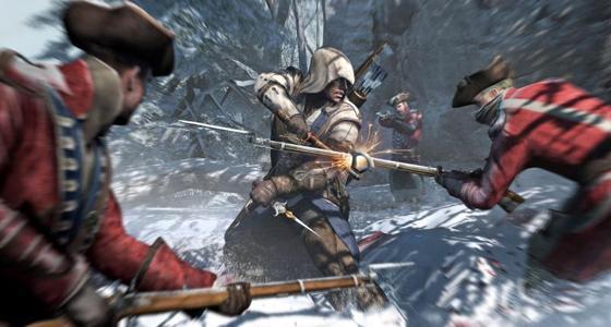 Assassins-Creed-3.bin