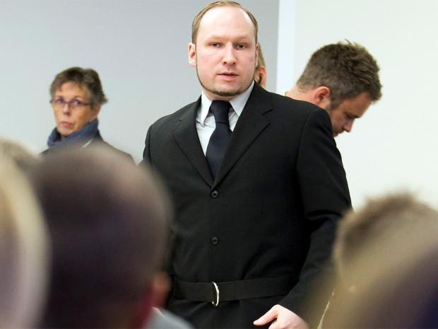 pg-30-breivik-reuters.jpg