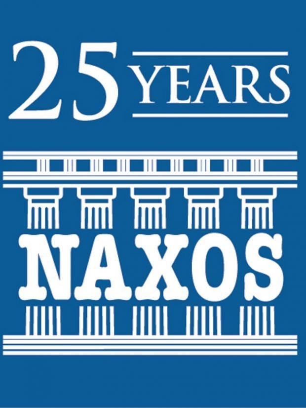 Naxos-25th-Anniversary-logo.jpg