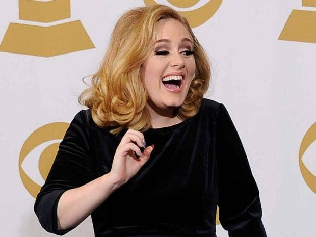 02-adele-getty.jpg