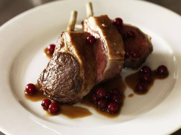 food-lamb.jpg
