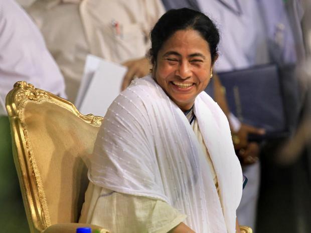 IA19-35-Bengal.jpg