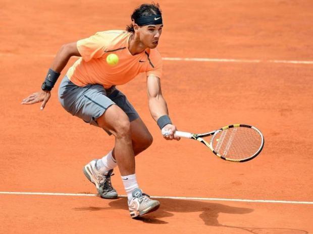 SS19-20-Nadal.jpg