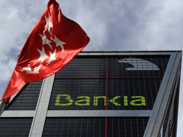 IA19-6-Bankia.jpg