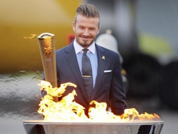 Beckham-pa.jpg
