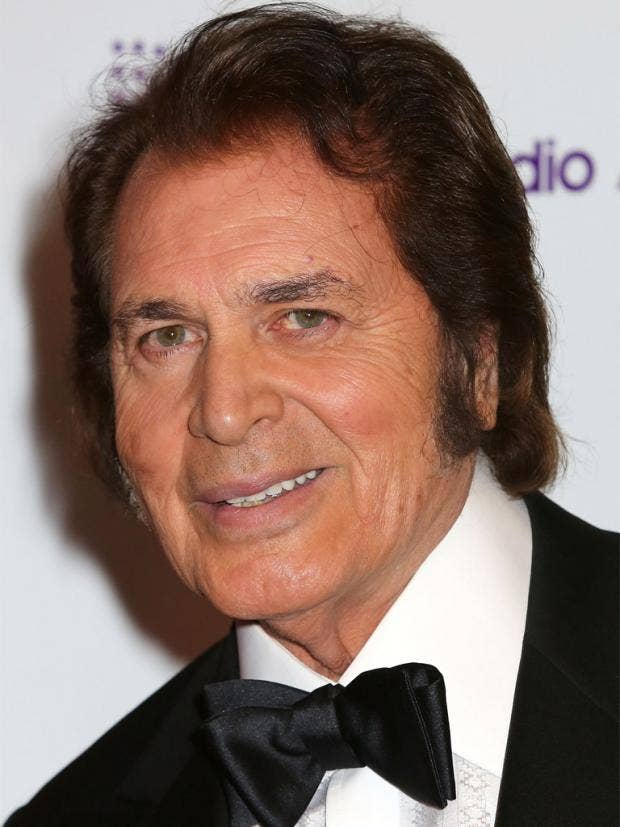 pg-22-humperdinck-getty.jpg