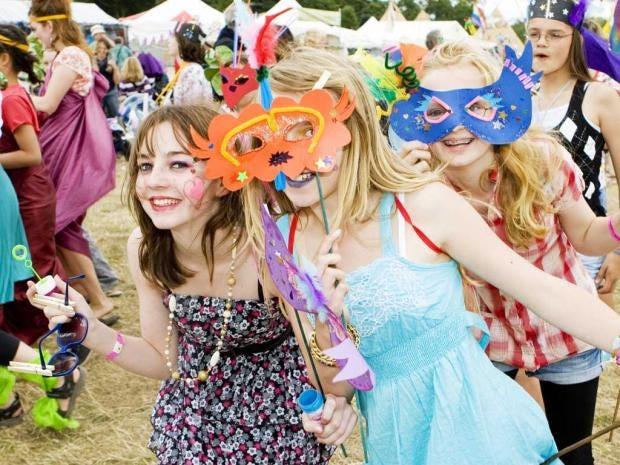 kids-festivals.jpg