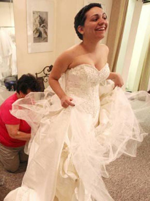 34-bride.jpg