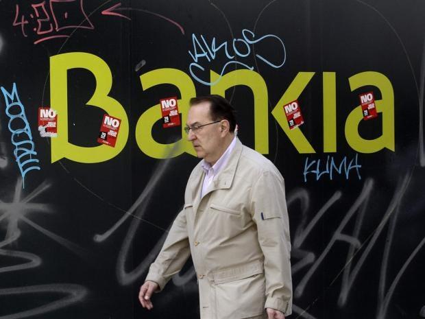 IA26-8-Bankia.jpg