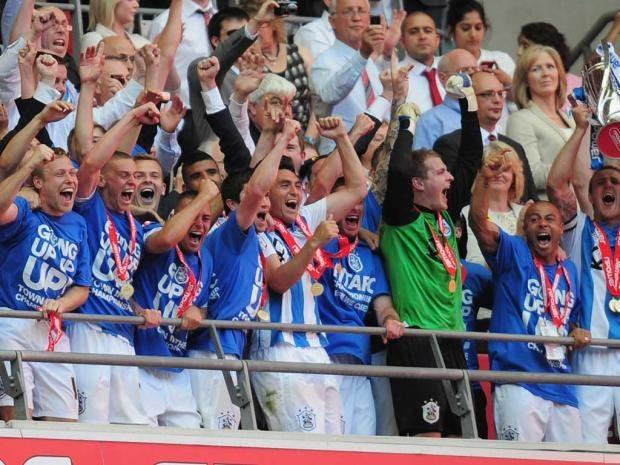 SP-06-huddersfield-gt.jpg