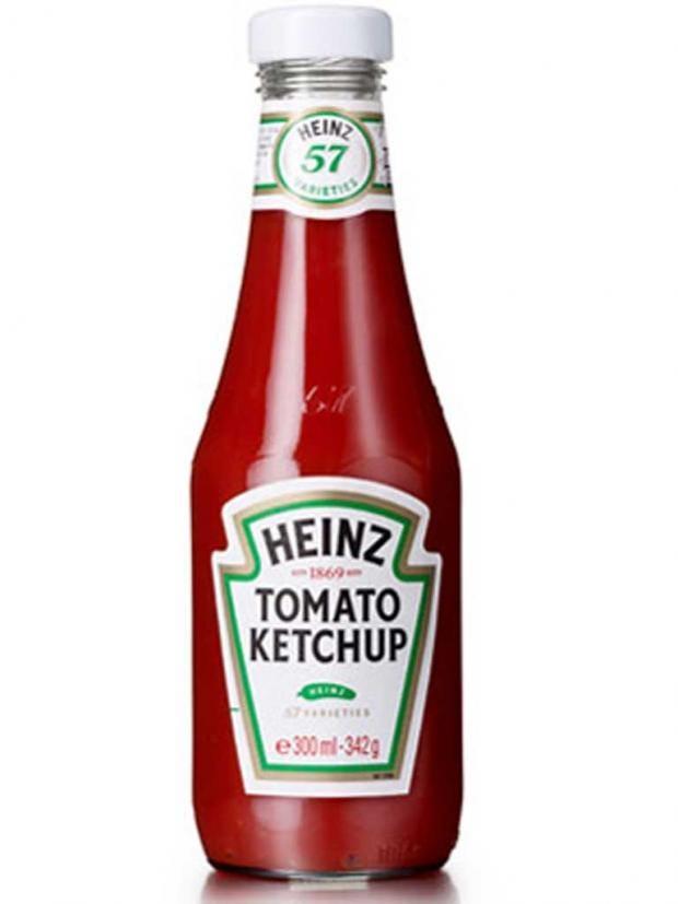 Pg-27-ketchup.jpg