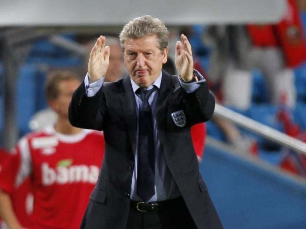 Roy-Hodgson.jpg
