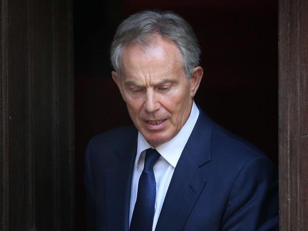 IA29-1-Blair.jpg