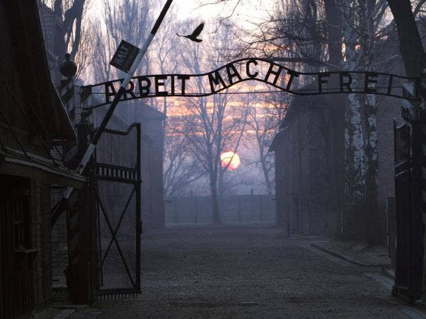 Auschwitz-getty.jpg